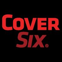 CoverSix Sales & Marketing